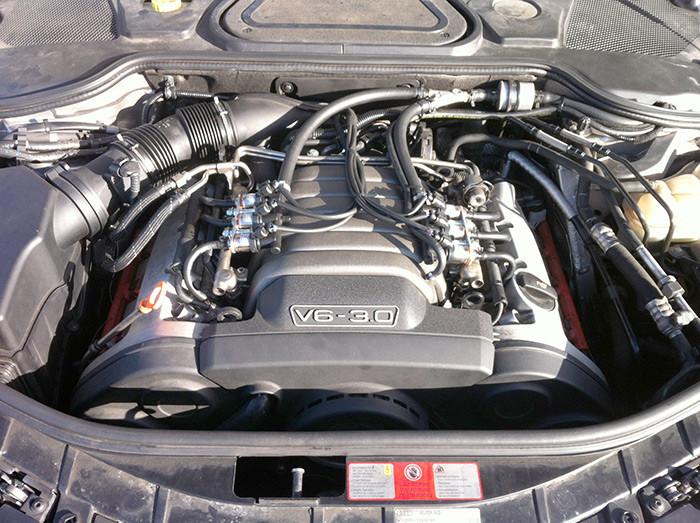 Audi_A8_LPG_Conversion_2
