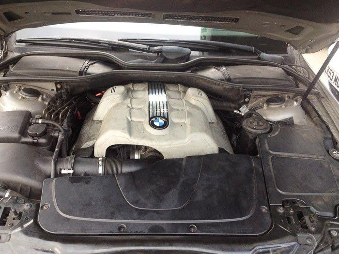 BMW_7_Series_LPG_Conversion_3