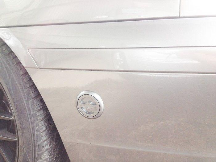 BMW_7_Series_LPG_Conversion_4